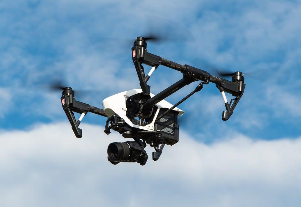dji-inspire-drone-vendee