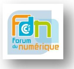 forum-numérrique-cci-vendee