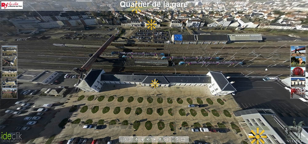 Photo-aerienne-drone-vendee-photographie-360-visite-virtuelle-panoramique