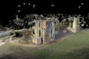 drone-vendee-btp-genie-civil-orthophoto